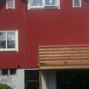 Husmålning i Trånghalla Jönköping - JDVH Måleri i Jönköping 88dc1c8b069d0
