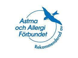 astma allergi förbundet
