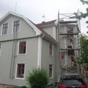 Bild-Gränna-2-320x180