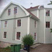 Bild-Gränna-3-320x180