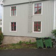 Bild-Gränna-4-320x569